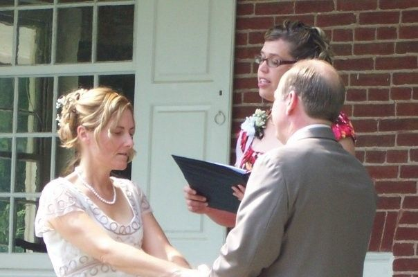 Tmx 1381154227444 549611491654082384303704n Lancaster wedding officiant