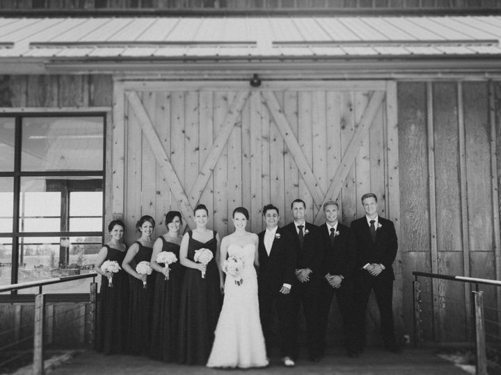 Tmx 1474560384868 Theday 0283 Liberty Lake, WA wedding photography