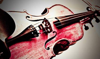 Stillwater String Quartet