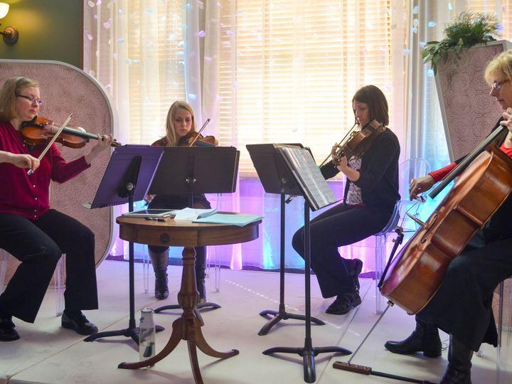 Tmx 1426738144078 Quartet  Depot Billings wedding ceremonymusic
