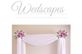 Celebrations Event Services/ Wedscapes, LLC.