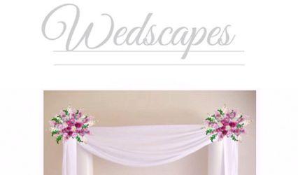 Celebrations Event Services/ Wedscapes, LLC.