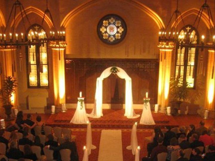 Tmx 1243758446109 Picture017a Belmont wedding eventproduction