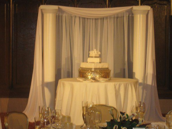 Tmx 1243758462609 Picture028 Belmont wedding eventproduction