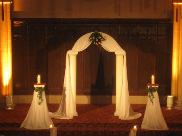 Tmx 1243758486187 Picture018 Belmont wedding eventproduction