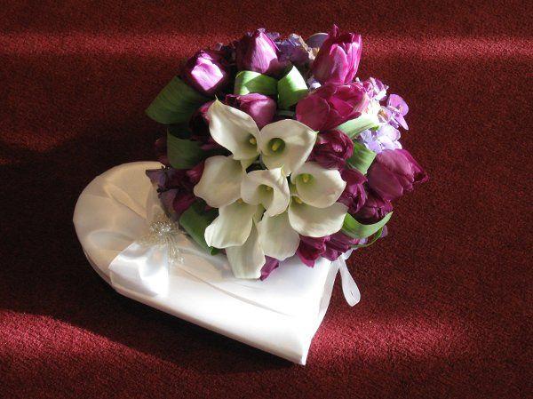 Tmx 1243758634281 Picture028 Belmont wedding eventproduction