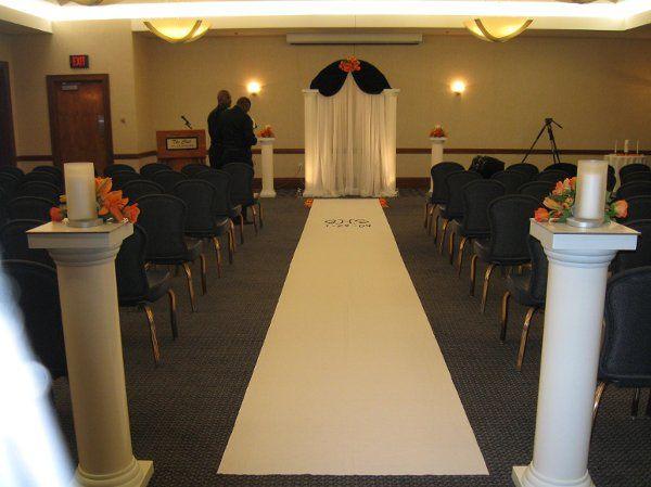 Tmx 1243758659093 Picture030 Belmont wedding eventproduction