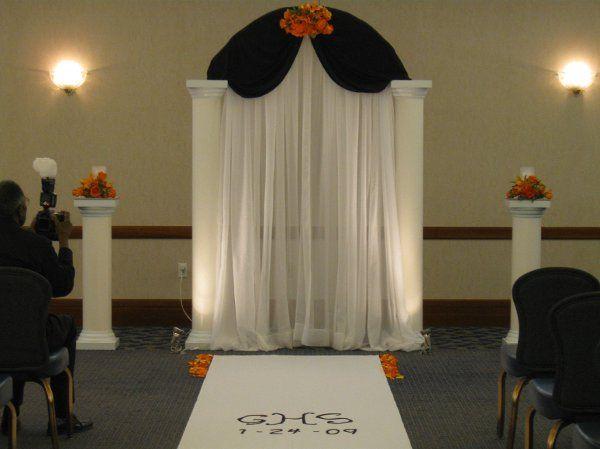 Tmx 1243758689187 Picture034 Belmont wedding eventproduction