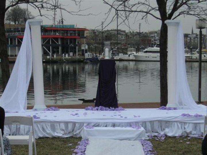 Tmx 1243758803437 IMG0509 Belmont wedding eventproduction