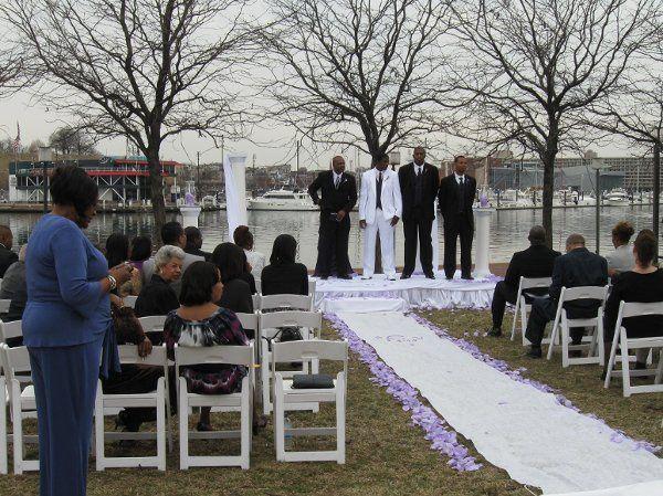 Tmx 1243759013406 IMG0524 Belmont wedding eventproduction