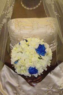 Tmx 1243759816656 Bouquet18 Belmont wedding eventproduction