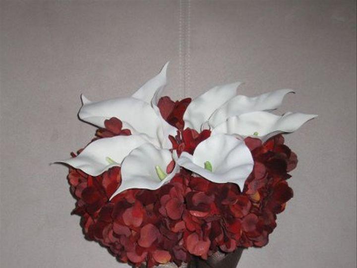 Tmx 1243759834296 Picture010 Belmont wedding eventproduction