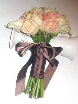 Tmx 1243759845375 Picture10 Belmont wedding eventproduction