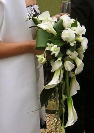 Tmx 1243759850031 Picture13 Belmont wedding eventproduction