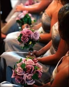 Tmx 1243759853500 Picture14 Belmont wedding eventproduction