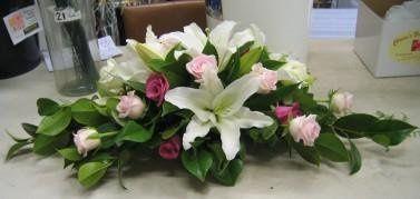 Tmx 1243759931234 IMG19561 Belmont wedding eventproduction
