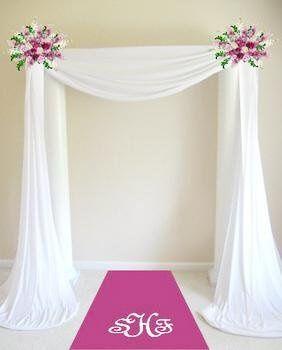 Tmx 1249039446246 SugarPlumDisplay Belmont wedding eventproduction