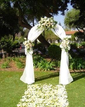 Tmx 1249039671964 Picture009 Belmont wedding eventproduction