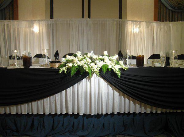 Tmx 1251765146072 CESPhotoGallery573 Belmont wedding eventproduction