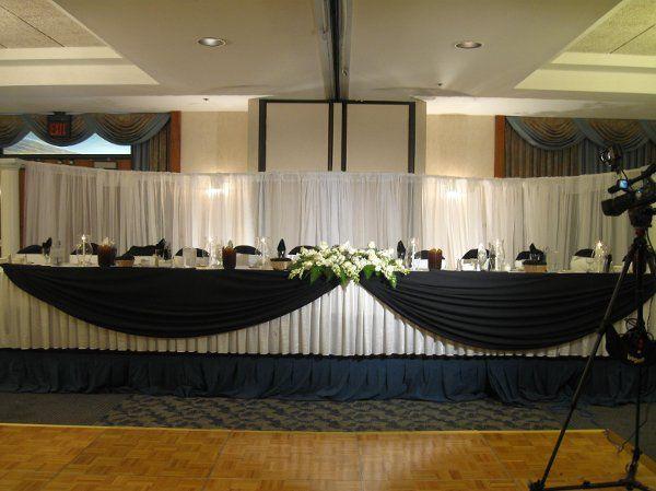 Tmx 1251765165275 CESPhotoGallery574 Belmont wedding eventproduction