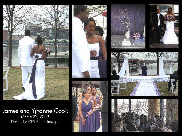 Tmx 1283522046341 HenleyCookSnapshotCard Belmont wedding eventproduction