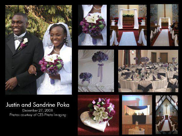 Tmx 1283522053497 PokaWeddingShapshotCard Belmont wedding eventproduction