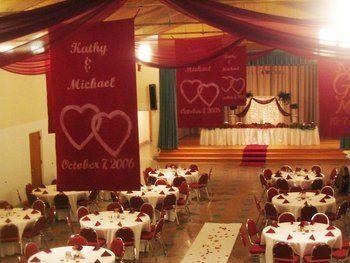 Tmx 1297691350222 ColeGardWedding Belmont wedding eventproduction