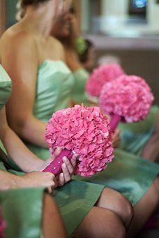 Tmx 1297692183978 HotpinkHydr Belmont wedding eventproduction