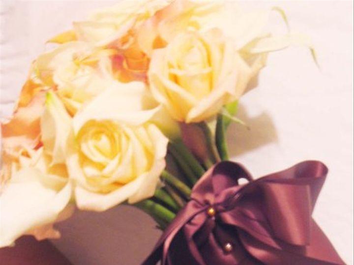 Tmx 1297692328185 AutumnBouquet Belmont wedding eventproduction