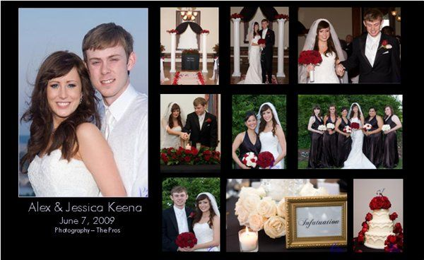 Tmx 1305060159548 Keena Belmont wedding eventproduction