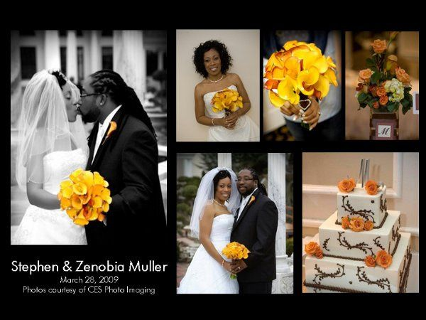 Tmx 1305062359595 032809MullerShapshotCard Belmont wedding eventproduction
