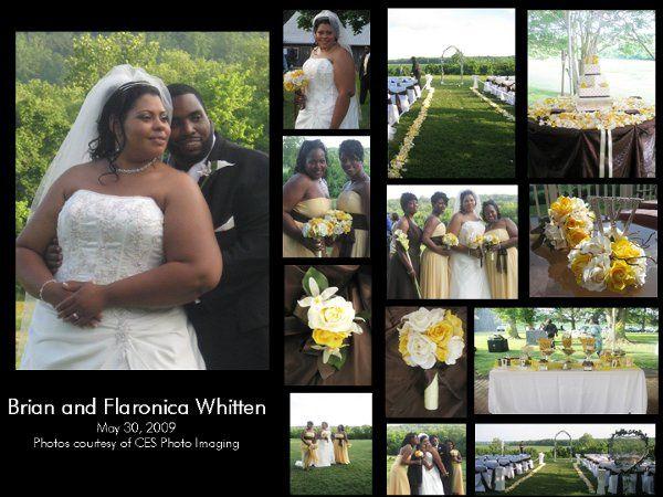 Tmx 1305062377173 AllenWhittenShapshot Belmont wedding eventproduction