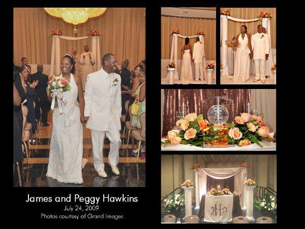 Tmx 1305062473063 NolanHawkinsSnapshotCard Belmont wedding eventproduction