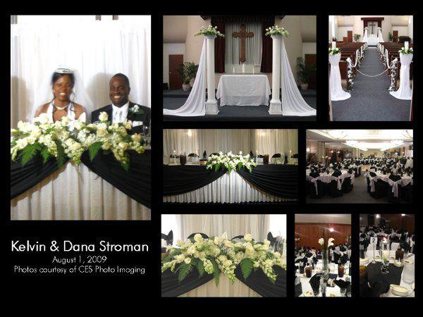 Tmx 1305062494423 StromanWeddingShapshotTemplate Belmont wedding eventproduction