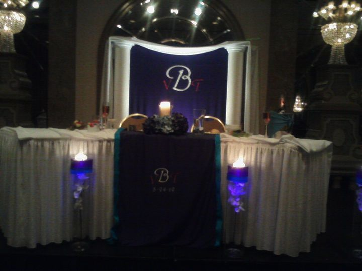 Tmx 1369323449174 Picture014 Belmont wedding eventproduction