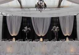 Tmx 1369323466657 Ces Photo Gallery 053 Belmont wedding eventproduction