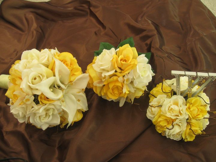 Tmx 1369324372918 Copy 2 Of Ces Photo Gallery 325 Belmont wedding eventproduction