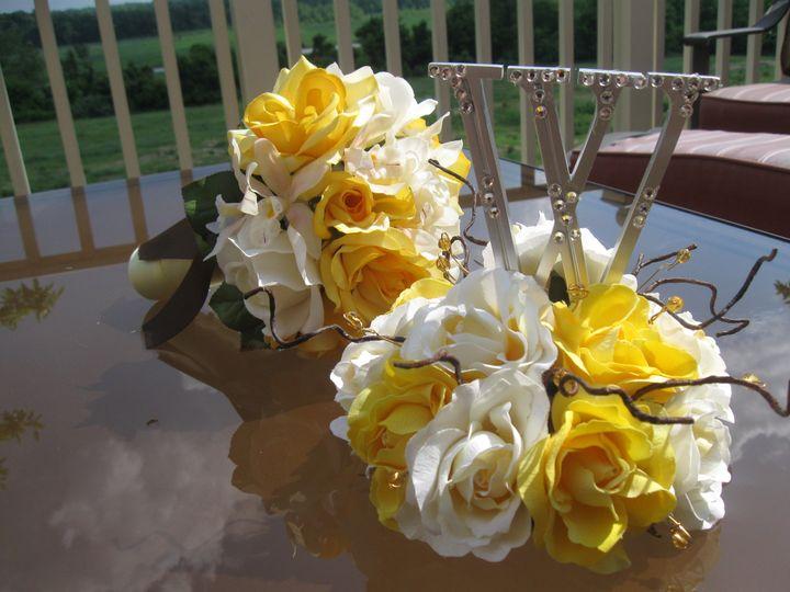 Tmx 1369324484644 Ces Photo Gallery 342 Belmont wedding eventproduction