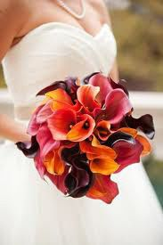 Tmx 1369324732374 Multi Calla 1 Belmont wedding eventproduction
