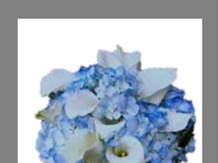 Tmx 1369325336380 Call Hyd Bqt Belmont wedding eventproduction