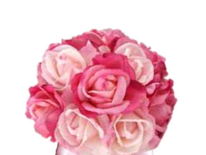 Tmx 1369325380470 Rse 2c Belmont wedding eventproduction