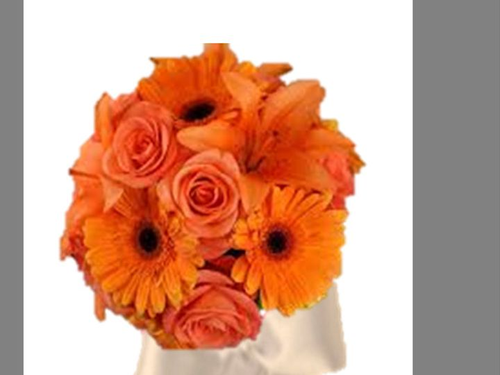 Tmx 1369325387591 Rse Lil Gerb Bqt Belmont wedding eventproduction