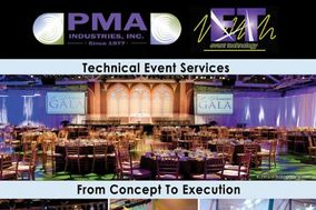 PMA Industries