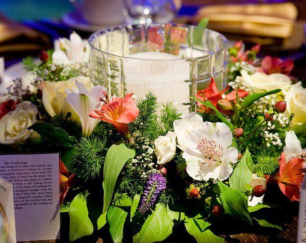 Tmx 1327596295996 CreativeFloralDesign Johnston wedding eventproduction