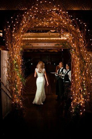 Tmx 1327596353628 EntranceDecor Johnston wedding eventproduction