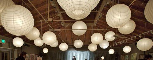 Tmx 1327596405722 LanternLightingRentals Johnston wedding eventproduction