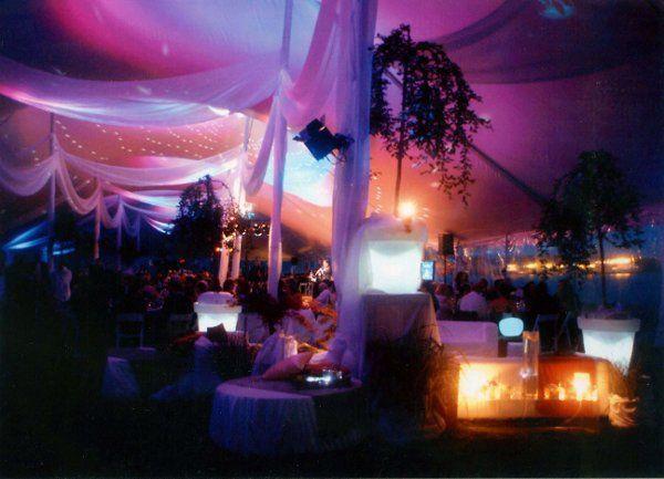 Tmx 1327596831347 TentedEventProduction Johnston wedding eventproduction