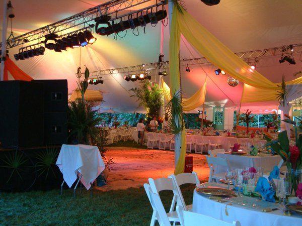 Tmx 1327596852018 TentedEvents Johnston wedding eventproduction
