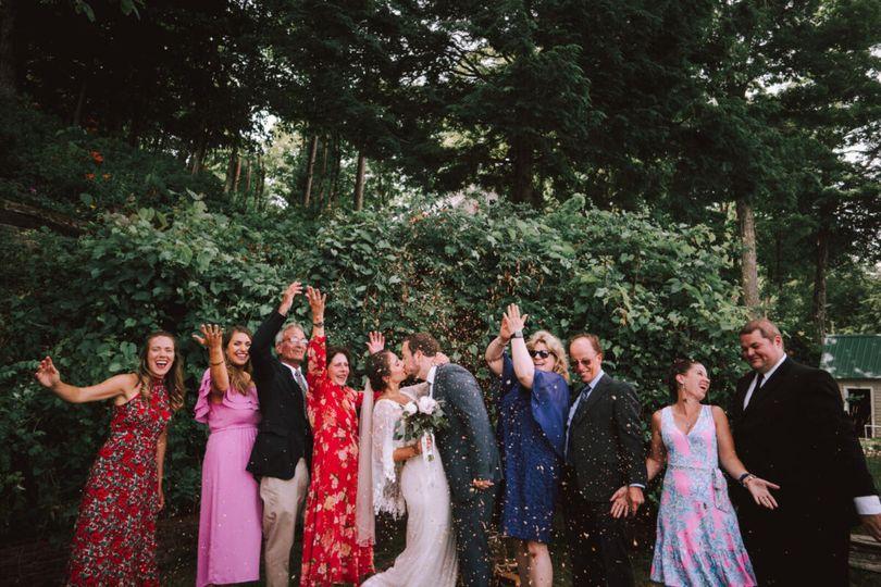 hannah lucas wedding 423 e1611522700505 51 694490 161850574854759