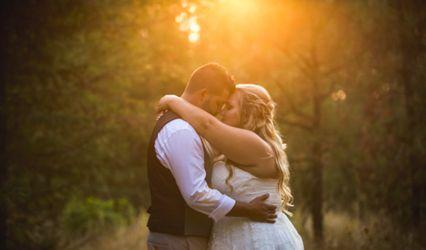 Love & Honey Photography